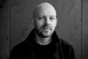"""Die Walin"" - Lesung mit Christian Mahlow | 25. 09. 2021 | Salon Annaberg-Buchholz @ Salon - Kunstcafé und Bar"